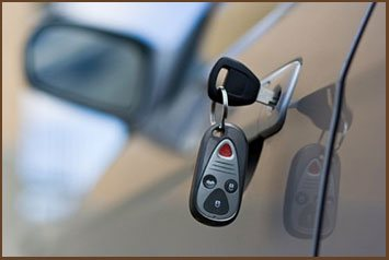 San Francisco Pro Locksmith San Francisco, CA 415-779-3140