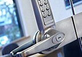 San Francisco Pro Locksmith, San Francisco, CA 415-779-3140
